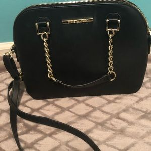 Steve Madden purse. In almost perfect condition